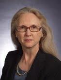 Monique Leahy
