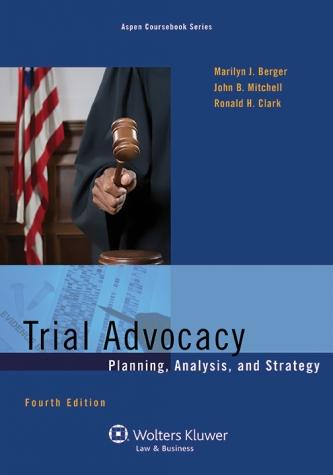 Trial-Advocacy-slide